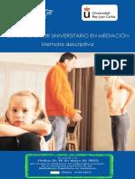 Info Curso Registros Alumnos Registro Andalucia 2014