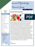 DPRG_FallNewsletter2013