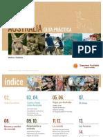 Experience_Australia_-_Guia_Practica.pdf