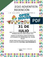 OPEN HOUSE INVITACIÓN.docx