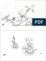 honda nsr125 wiring diagram honda r125 honda nsr 125 r wiring diagram #13