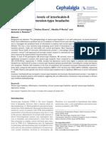 increased serum levels of interleukin 8 in  (1).pdf