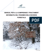 MANUAL PER A LA COMPRENSIÓ I TRACTAMENT