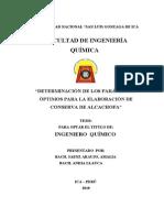 tesis de alcachofas.pdf
