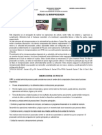 5. MODULO  Microprocesador (1).pdf