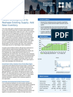 2Q15 Philadelphia Office Market Report_v2.pptx