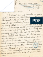 Mary Pottsmith Atomic Complaint