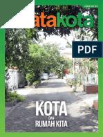 Jurnal Tata Kota Edisi 03 MAIL.pdf