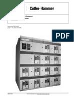 TD01901001E (1)