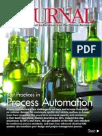 Libro de Procesos eBook Process 2014