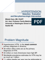 HYPERTENSION.ppt