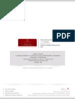 El Derecho Romano y El Código Civil en El Japón Moderno- Sistemática, Propiedad y Copropiedad