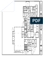DT Floor Plan