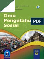Buku Bahasa Inggris Smp Pdf