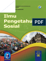Buku Pegangan Siswa IPS SMP Kelas 9 Kurikulum 2013-Www.matematohir.wordpress.com
