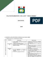 PLAN DE MARKETING DE LA IEV DIEGO FERRE.doc