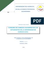 3.-Plantilla Del Proy Comida Chatarra (1)