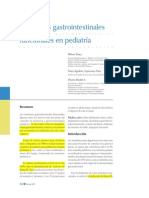 Trastornos_gastrointestinales