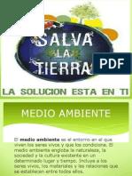 EXPOSICION MEDIO AMBIENTE.pptx