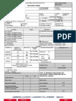 Xcentric Ventures, LLC et al v. Stanley et al - Document No. 93