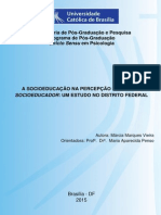 Marcia Vieira Projeto de Pesquisa_Psicologia_Qualificacao (3) - Copiar