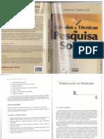 Aula 2 _ Texto do Gil.pdf