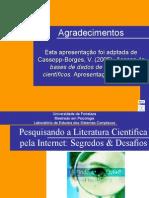 Barreto(Busca em Indexadores de psicologia).ppt