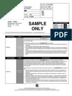TOEFL_iBT_examinee_score_report_sample_Miki.pdf