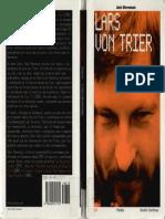 Stevenson Jack - Lars Von Trier