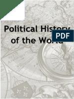 Politička-istorija-svijeta