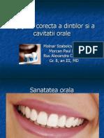 ingrijirea-dintilor