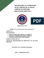 Informe Nº6 Grupo Nº1