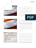 VA_Familia_e_Sociedade_Aula_09_Tema_09_Revisao_Impressao.pdf