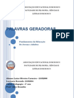palavrasgeradoras-121128201802-phpapp02