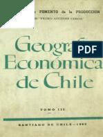 CORFO 1950-1960