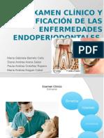 Diagnostico Enfermedades Endo-perio1