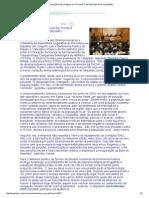 Renovação de Licença Da Tkcsa é Contestada Por Comissão