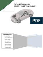 Sistemas de Direccion Mecanida Diesel[1]