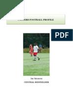 IAN SIMMONS CV1.pdf