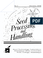 seed-processing-and-handling_1.pdf