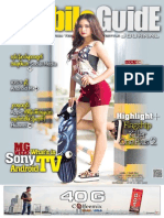 Mobile Guide Journal Vol 3 Issue 14.pdf