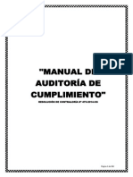 manualdeauditoradecumplimiento-mac13-141113213748-conversion-gate01[1].pdf