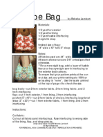 Alliance Factory Profile June 2015 | Textile Industry | Clothing