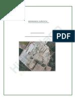 Memoria basica Fabrica de ladrillos 23_01_2014_esp (1).docx