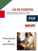 Diapositiva Mapeo de Puestos MP Mar2015