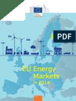2014 Energy Market en 0