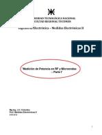 820608745.MedPotParteI-12