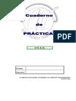 Cuaderno de Practicas