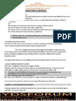 Ydsforum Relative Clauses Konu Anlatimi (1)