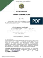 quitação eleitoral.pdf